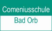 Comeniusschule Bad Orb